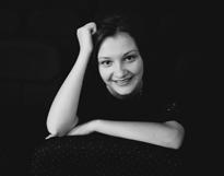 Eugenia Aleksandrova