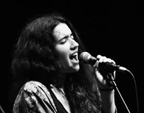 Irene Cerqueiro Espinosa