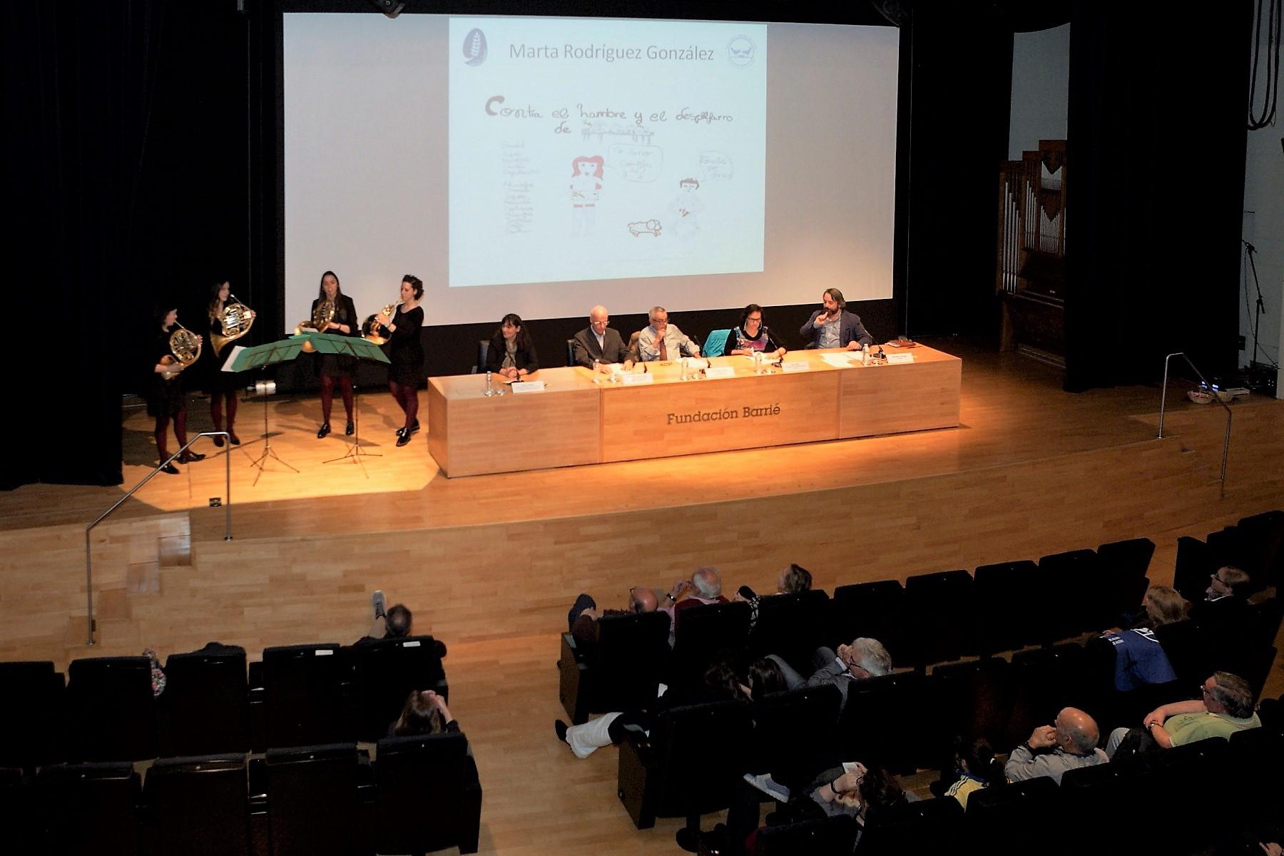 Colaboración Conservatorio con BALRIAL - 4