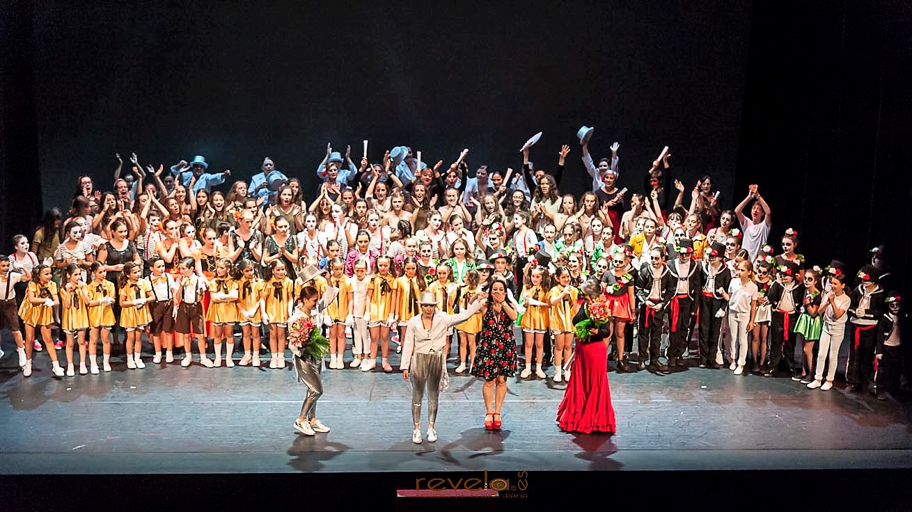 Gala Danza - 3