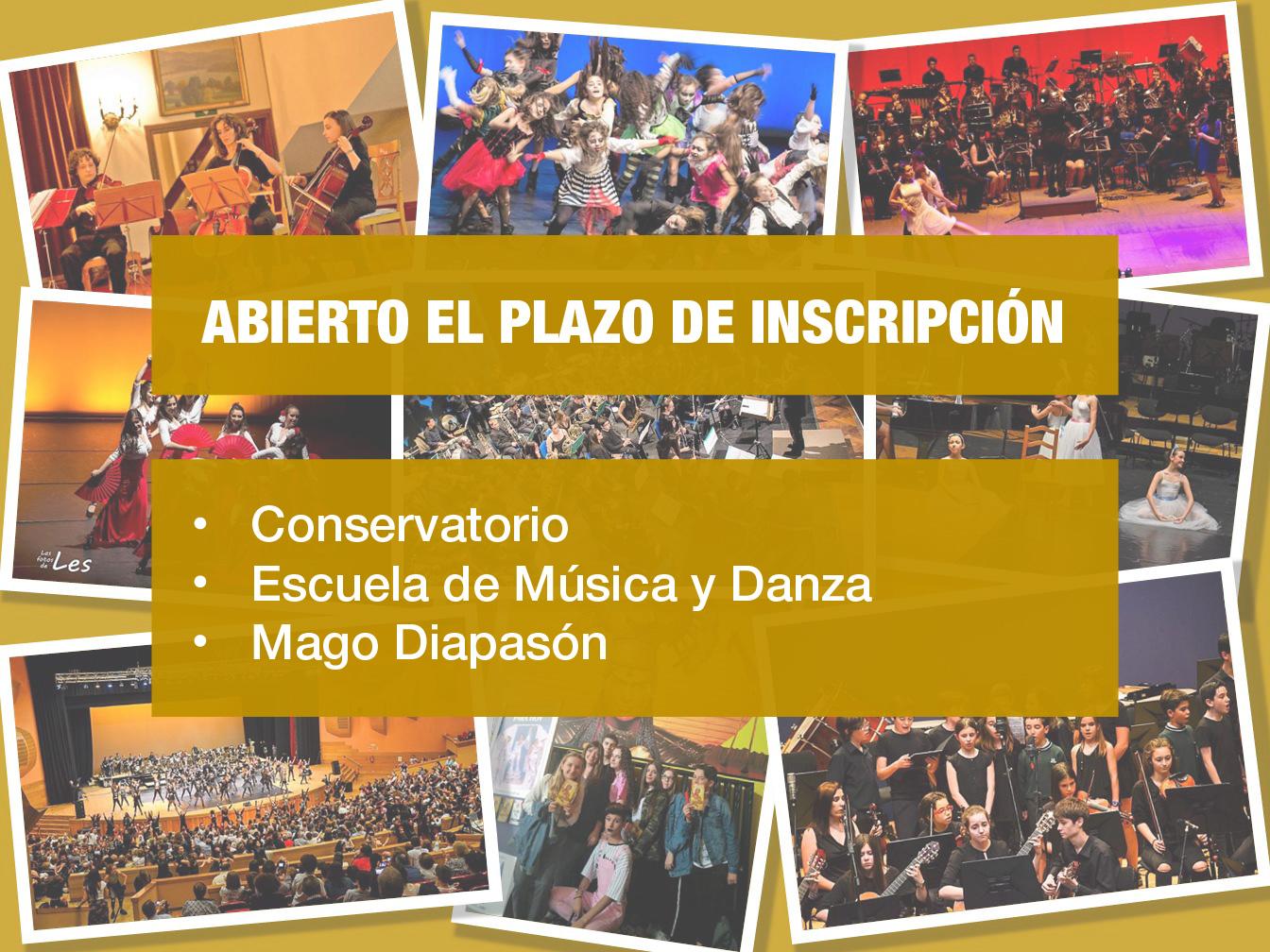 Collage Conservatorio inscripción-01