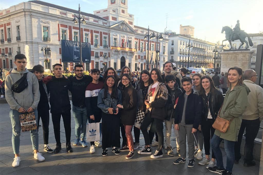 CAMP_viaje_Madrid - 2p