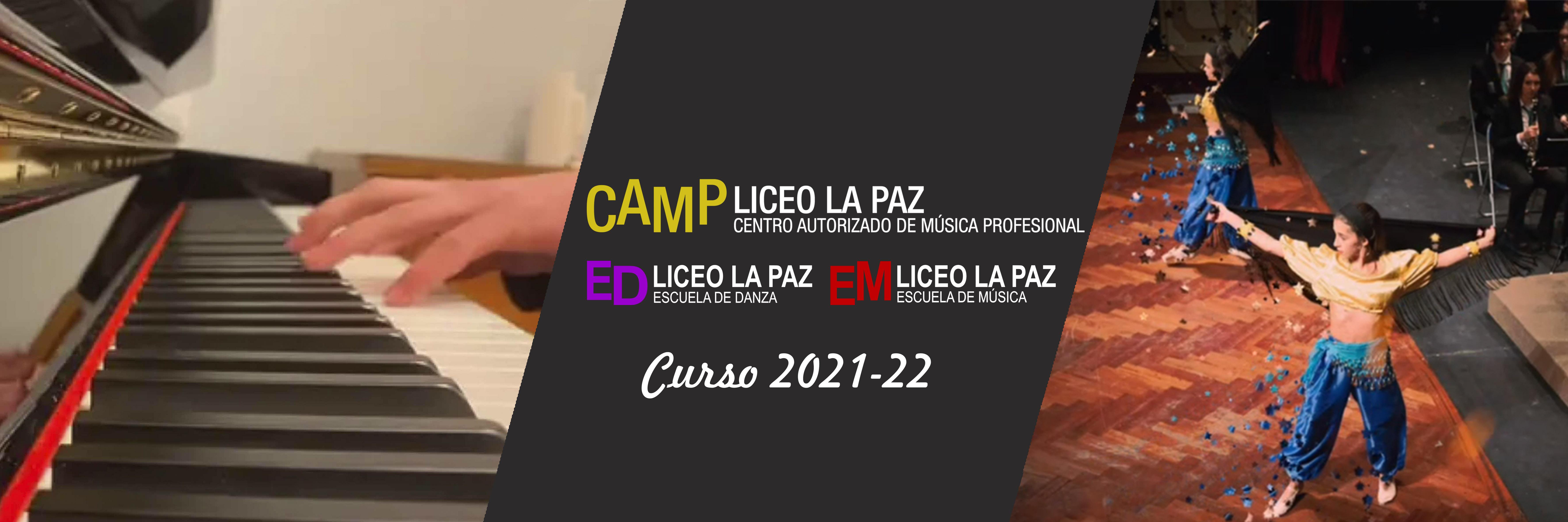 852x284_slide-CAMP-3