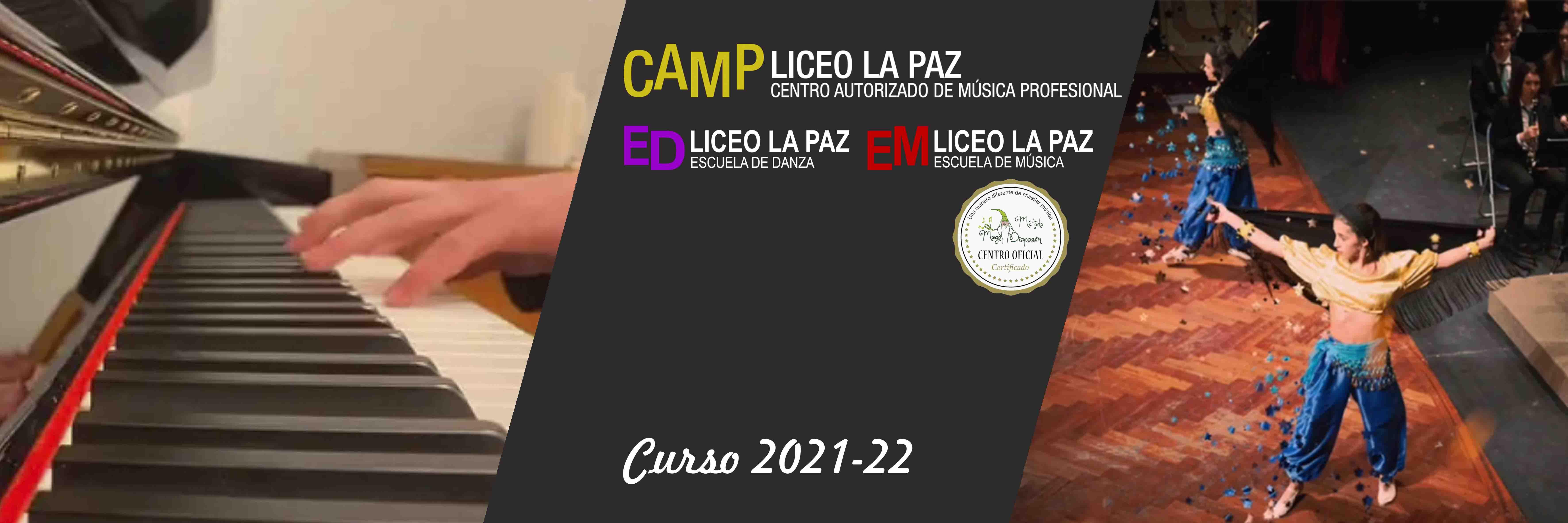 slide-CAMP-matricula-2
